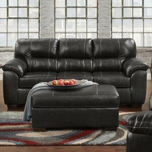 Rainsburg Sleeper Sofa by Red Barrel Studio
