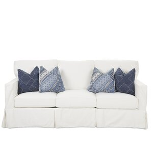Trenouth DreamQuest Sleeper Sofa by Rosecliff Heights