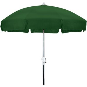 Anna Patio Umbrella