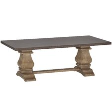 Dascomb Coffee Table by Darby Home Co