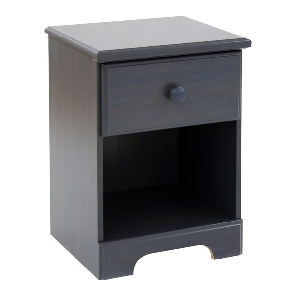 Kids Nightstands You Ll Love Wayfair