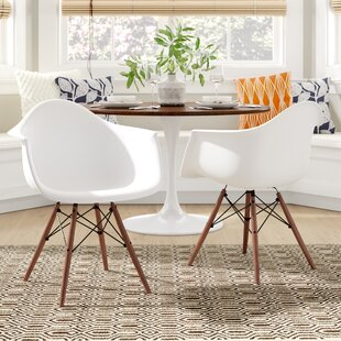 Quintus Dininger Dining Chair (Set of 2) ..