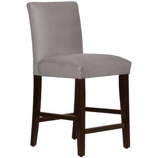 Pleasant Ramsey 26 3 Bar Stool By Corrigan Studio W Inzonedesignstudio Interior Chair Design Inzonedesignstudiocom