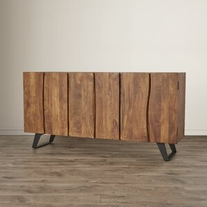 Jamie Sideboard by Loon Peak