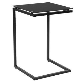 Flash Furniture Burbank End Table