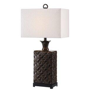 Ruffin 29 Table Lamp