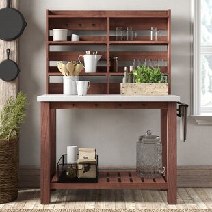 Yvette Kitchen Island by Laurel Foundry Modern Farmhouse 2019 Online