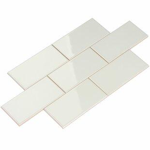 4 X 8 Tile Wayfair