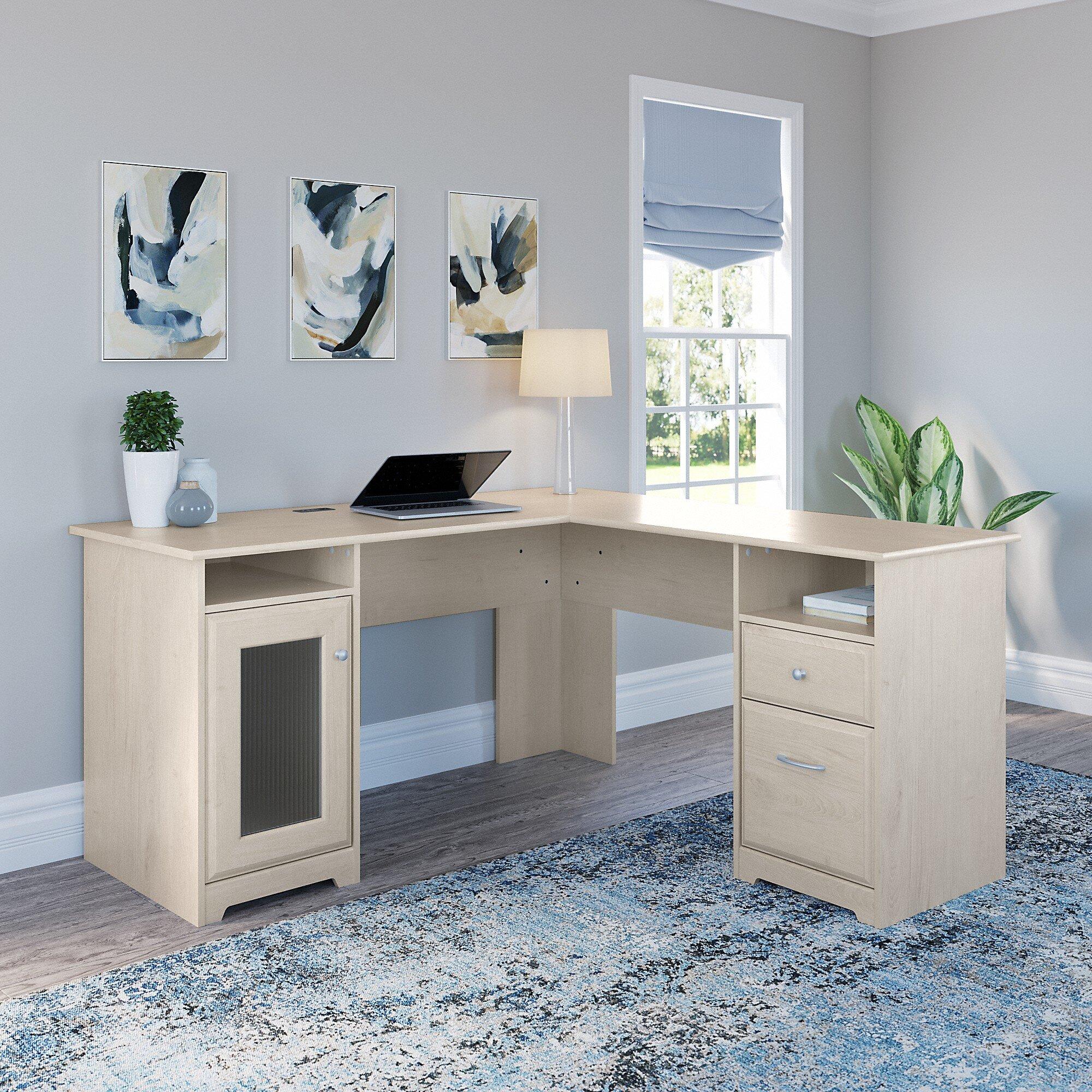 700+ Desks   FREE Shipping Over $12   Wayfair