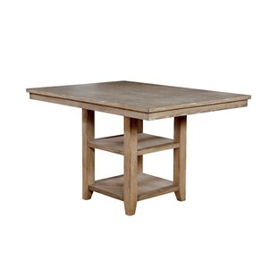 Oscar Dining Table One Allium Way