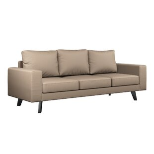 Compare & Buy Binns Sofa by Corrigan Studio