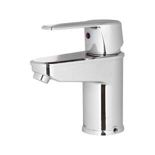 Averen Inc iKool Modular Lever Faucet