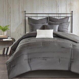 Stenger Comforter Set
