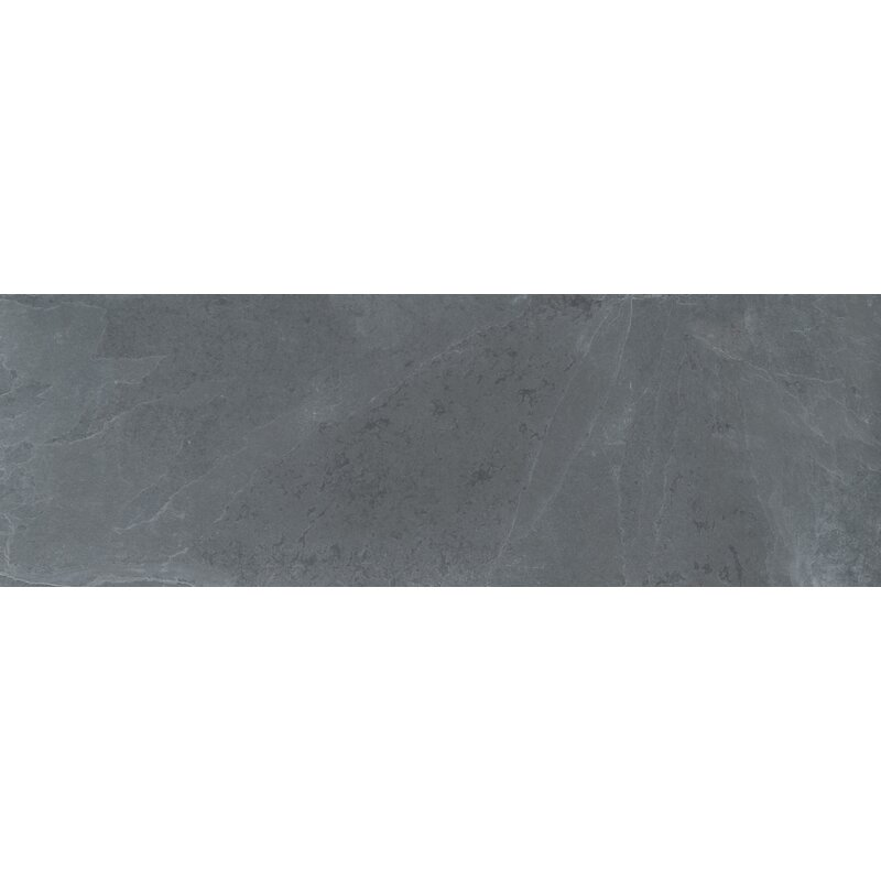 Montauk 4 X 12 Slate Subway Tile