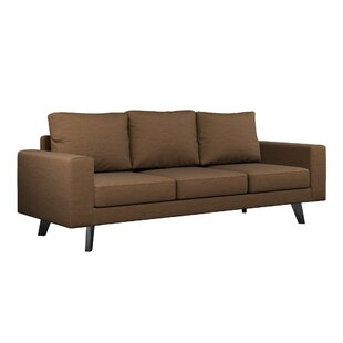 Binns Sofa by Corrigan Studio Cheap