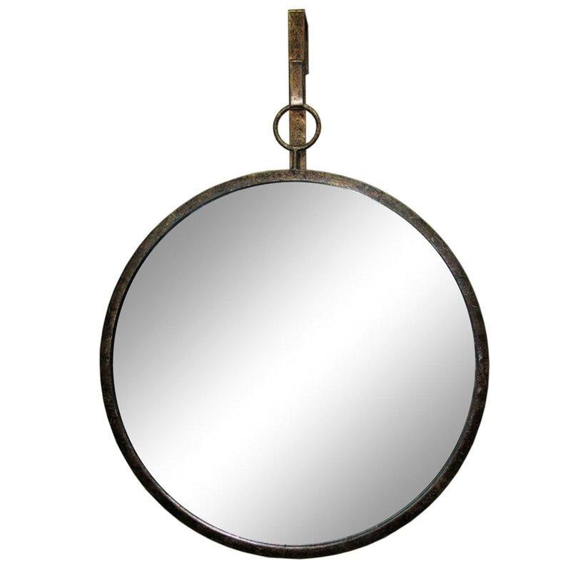Ronda Mirror
