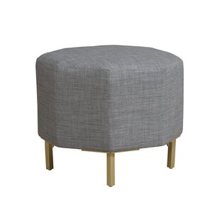 Peachy Payton Ottoman Machost Co Dining Chair Design Ideas Machostcouk