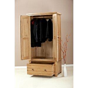Kleiderschrank von Homestead Living