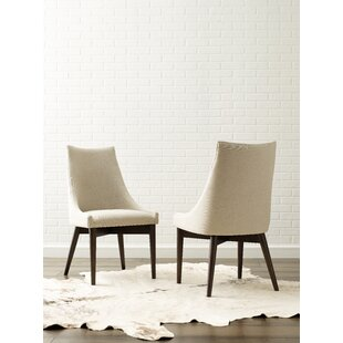 Austin Upholstered Dining Chair (Set of 2)