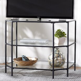 Cleasby TV Stand for TVs up to 32 by Zipcode Design