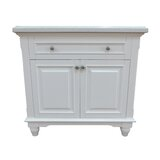 36 Single Bathroom Vanity by Art Frame Direct