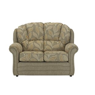 Marine Loveseat By ClassicLiving