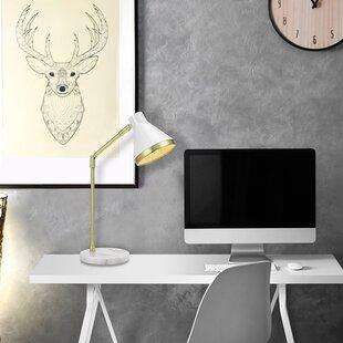 21 Desk Lamp