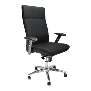 Managers Executive Chair By Brayden Studio