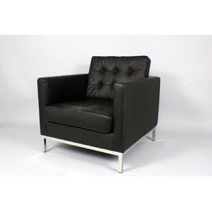 Orren Ellis Pickering Armchair