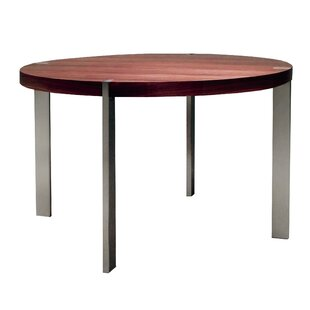Voom Dining Table Mobital