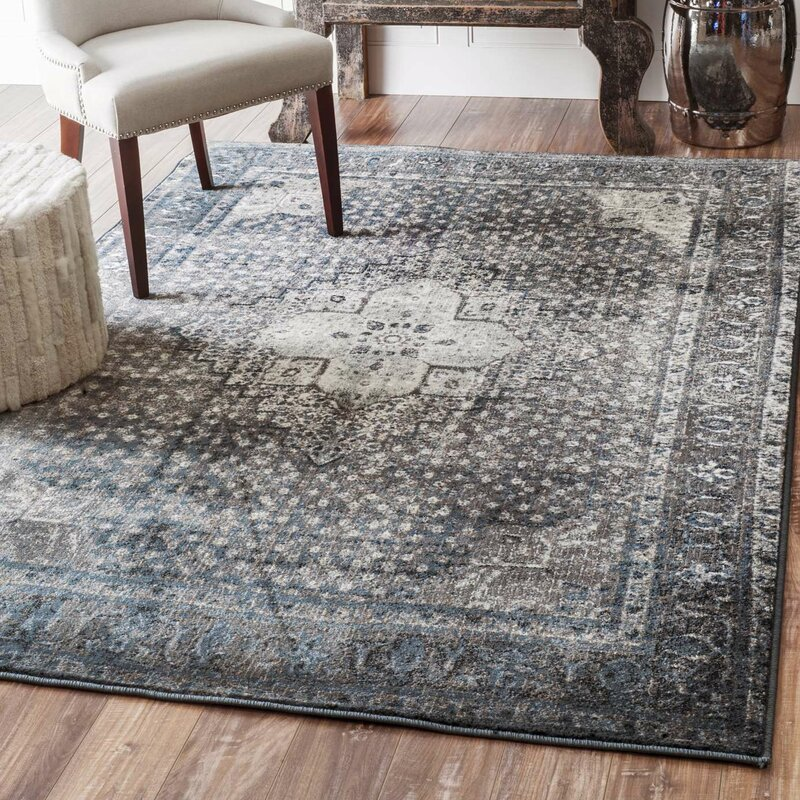 news for uk it can many landscape designs be on offer quality rugs but perfect with lifestyle space your a grey accessory bedroom is difficult rug and of to stylish often the good room shopping update so large colours best living