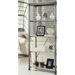 Bathroom Etagere Over Toilet | Wayfair