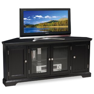 Affordable TV Stand for TVs up to 55 by Leick Furniture Reviews (2019) & Buyer's Guide