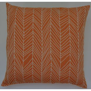 Fiscus Throw Pillow
