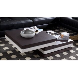 Weddington Coffee Table