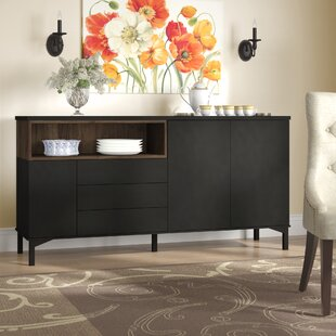 Boggess Sideboard Orren Ellis
