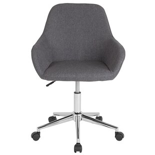 Kingsland Task Chair