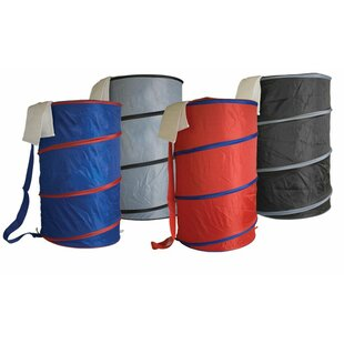 Sunbeam Barrel Pop Up Hamper
