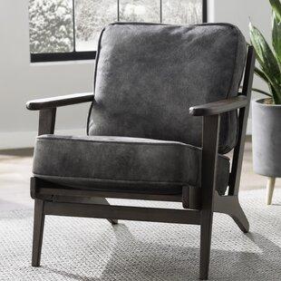 Trent Austin Design Mackenzie Armchair