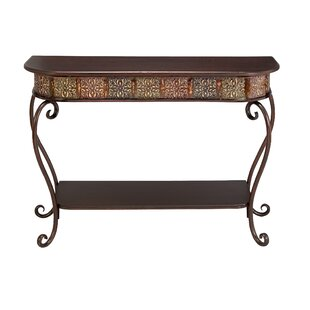 Javon Console Table