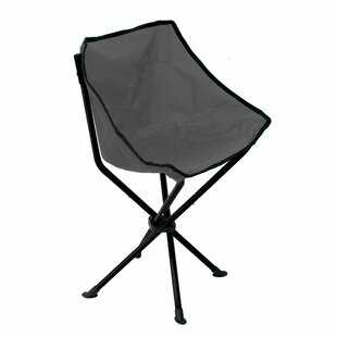 Wombat Picnic Folding Camping Chair