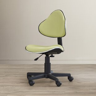 Tyra Task Chair by Viv   Rae Read Reviews