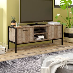 Agawam TV Stand For TVs Up To 48