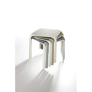 Infiniti Plastic Garden Tables