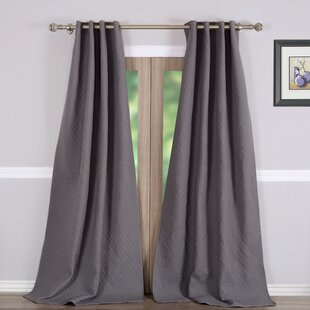 36 Inch Blackout Curtains   Wayfair
