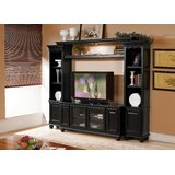 Soundview Entertainment Center for TVs up to 58 by Canora Grey