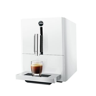 A1 Super- Automatic Espresso Machine