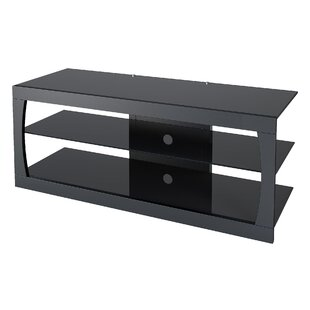 Lenore 54.5 inch  TV Stand