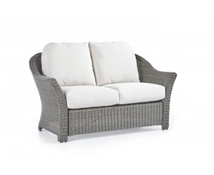 Rosecliff Heights Losh Loveseat