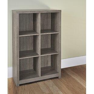 Premium Storage Cube Bookcase By ClosetMaid